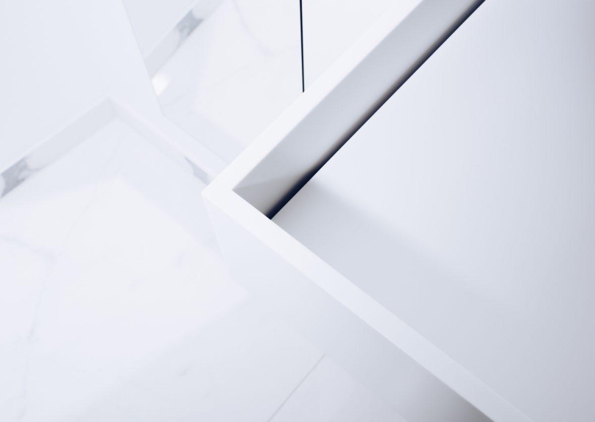BAQUA-3BAEDER-KINDERBAD-by-THOMAS-WIUF-SCHWARTZ-8918